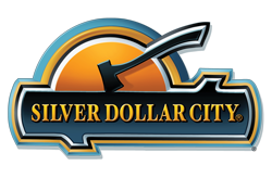 Silver Dollar City's Brochure Distribution Services